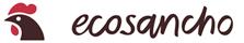 Ecosancho